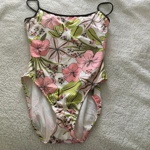 Anne Cole Collection swimsuit
